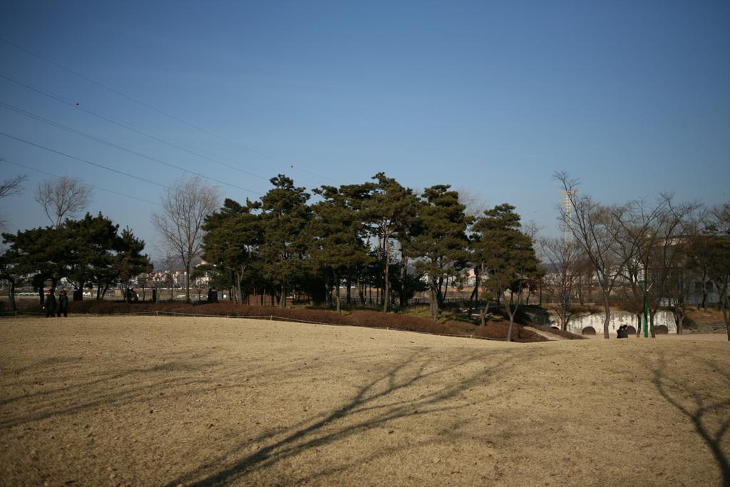 Click to view the next photo photographer Byungjoon Kim.